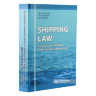 Shipping Law: Legal characteristics and commercial practice